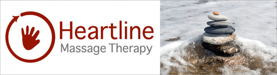 Heartline Massage